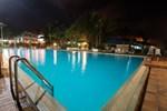 Отель Madang Resort