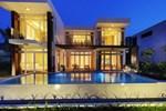 Вилла The Cliff Bay Villas