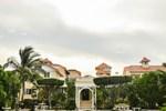 Отель Eden Gardens Wellness Resort & Spa