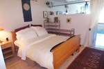 AMSI North Waterfront Junior One-Bedroom Condo (AMSI-SF.NWPT2521)