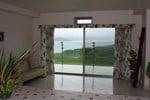 Апартаменты Arenal Maleku Luxury Condominiums
