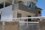 Отель Casa Praia Residencial