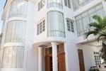 Мини-отель Majesty Hotel