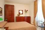 Апартаменты Residence Vatican Suites