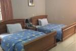 Отель Eastgate Hotel