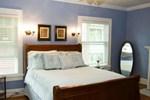 Мини-отель Hawthorne Park Bed and Breakfast