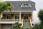 Мини-отель Villa Vista - Highlands Home
