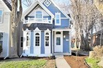 Downtown Salt Lake City Vacation Homes By Wasatch Bed and Breakfast