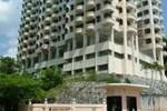 Апартаменты Eden Seaview Condominium