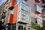 AMSI East Village One Bedroom Loft (AMSI-SDS.FH-101)