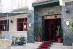 Отель Adriatica Hotel Marsa Matrouh