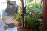 Апартаменты Rose Cottage Picton