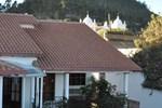 Отель Casas Kolping