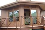 Гостевой дом Lake Arenal Casita 17