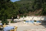 Отель Danica Hotel