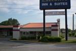 Отель Executive Inn & Suites - Augusta