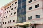 Hotel Sipan1