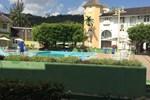 Отель Ocho Rios Vacation Resort Property Rentals