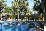 Hotel Izalco Cabana Club