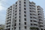 Апартаменты Aparthotel Eslait