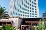 Отель Corinthia Hotel Lisbon