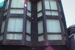 AMSI Potrero Hill (AMSI-SF.PLAR4262)
