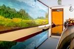 Апартаменты Batians Peak Serviced Apartments