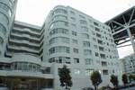AMSI South Beach (AMSI-SF.FSPS4314)