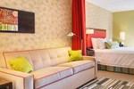 Отель Home2 Suites By Hilton Omaha West