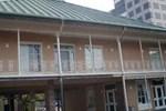 Отель Quality Inn Downtown Historic District