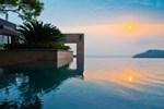 Отель The Dreamland Resort