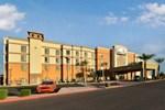 Отель Comfort Suites Univ. of Phoenix Stadium Area