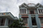Хостел Dai Tan Hostel