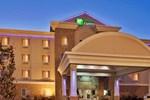 Отель Holiday Inn Express Kearney