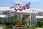 Cypress Pointe Resort - Orlando