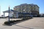 Comfort Inn Tulsa - Downtown West