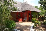 Гостевой дом Mbinzaka Guest Cottage
