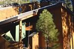 Апартаменты Riverfront Condo Vacation Rental by Tahoe Vacation Rentals