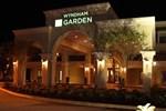 Отель Wyndham Garden Baton Rouge
