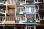 Отель Hai Trang Hotel