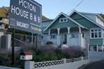 Мини-отель Picton House B & B