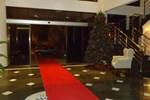 Отель Gran Hotel Toloma