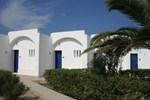 Thalassa village Sousse