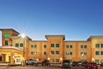Отель La Quinta Inn and Suites Muskogee