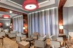 Отель Atlantic Agdal