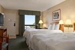 Baymont Inn & Suites Albuquerque North