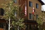 Отель Super 8 Butte