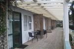 Отель Te Awa Motel