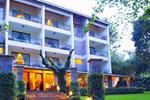 Отель Palacina The Residence & The Suites