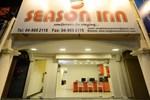 Отель Season Inn Langkawi